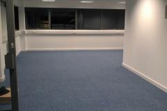 carpet-19
