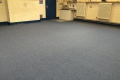 carpet-20
