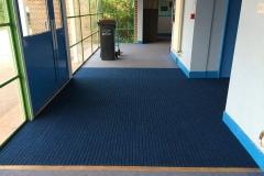 carpet-24