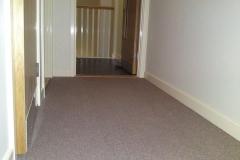 carpet-30