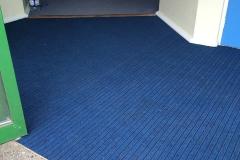carpet24