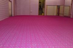carpets-31