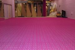 carpets-32