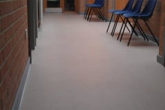 Carpet Fitters Waterlooville