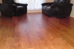 vinyl-flooring-10