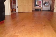 vinyl-flooring-11