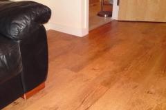 vinyl-flooring-12