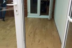 vinyl-flooring-13