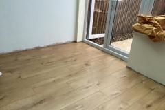 vinyl-flooring-14