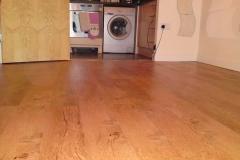 vinyl-flooring-15