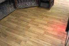 vinyl-flooring-3