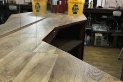 vinyl-flooring-4
