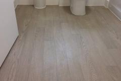 vinyl-flooring-5