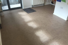 vinyl-flooring-6