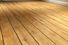 wood-flooring-3