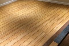 wood-flooring-4